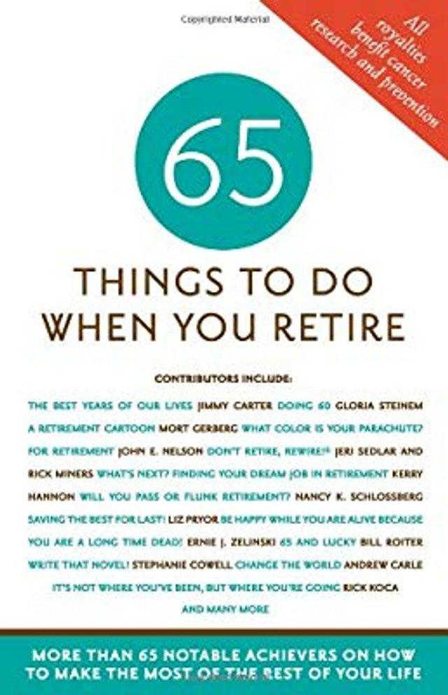 Від 51 до 100: книги, які потрібно прочитати у різному віці (Частина 2) - фото 342875