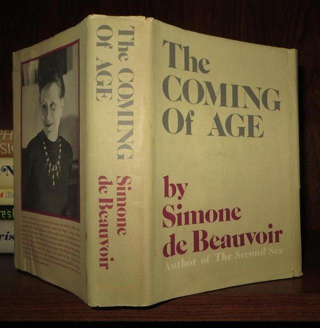 Від 51 до 100: книги, які потрібно прочитати у різному віці (Частина 2) - фото 342894