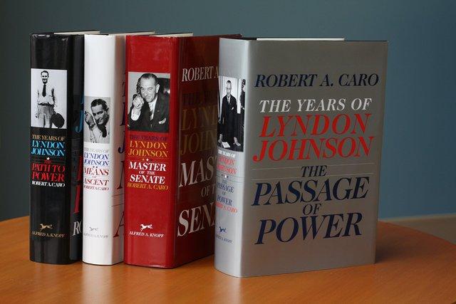 Від 51 до 100: книги, які потрібно прочитати у різному віці (Частина 2) - фото 342902