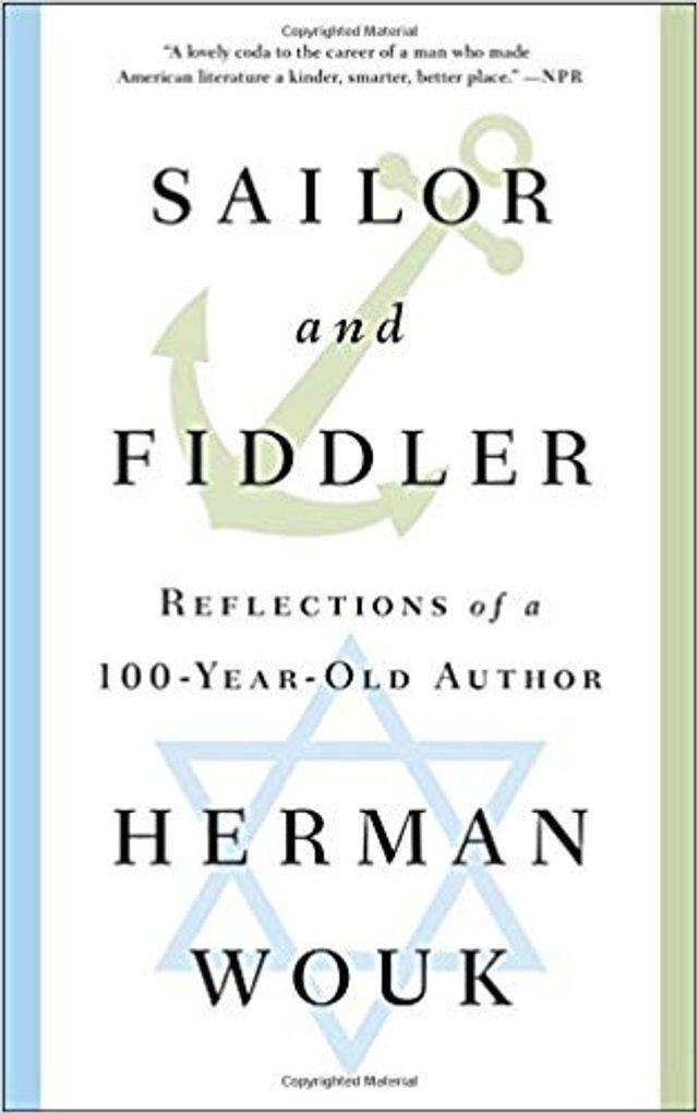 Від 51 до 100: книги, які потрібно прочитати у різному віці (Частина 2) - фото 342908