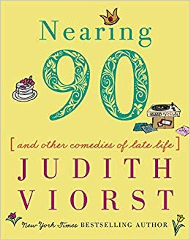 Від 51 до 100: книги, які потрібно прочитати у різному віці (Частина 2) - фото 342911
