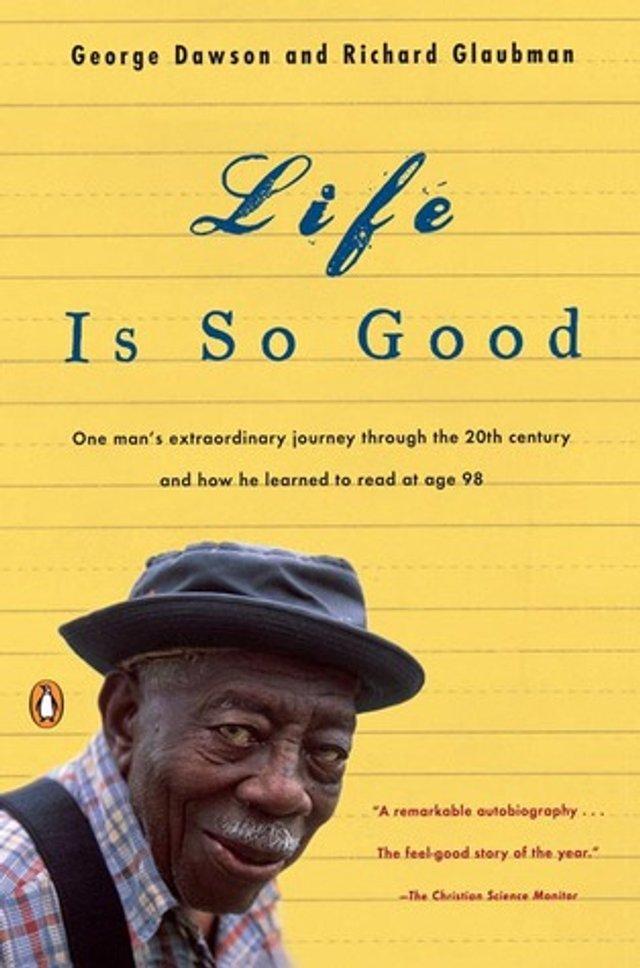 Від 51 до 100: книги, які потрібно прочитати у різному віці (Частина 2) - фото 342914
