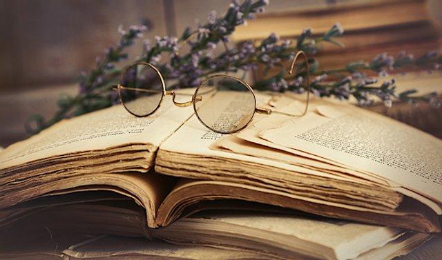 Від 51 до 100: книги, які потрібно прочитати у різному віці (Частина 2) - фото 342915