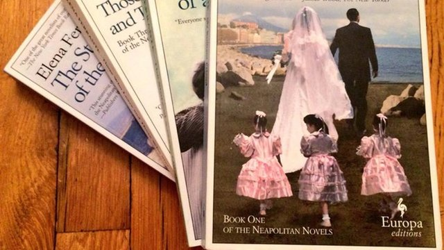 Від 51 до 100: книги, які потрібно прочитати у різному віці (Частина 2) - фото 342924