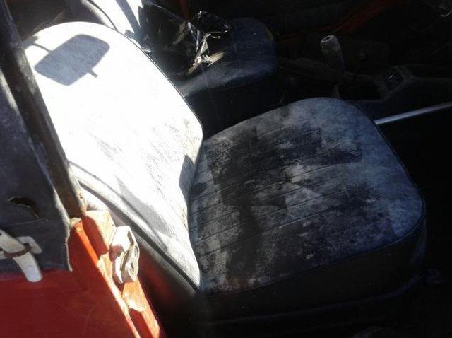 В Італії на продаж виставили український позашляховик - фото 342940