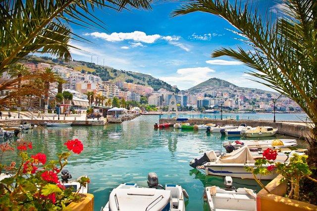 Відпочинок на морі 2019: чому варто поїхати в Албанію - фото 342980