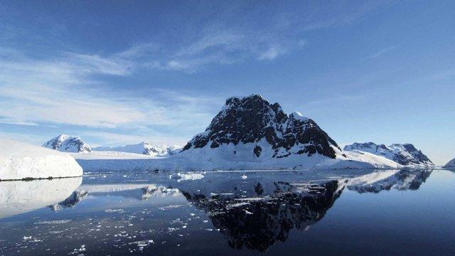 Льодовики планують засипати штучним снігом - фото 343003