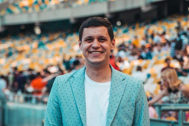 Парламентські вибори 2019: які зірки шоу-бізу проходять у Верховну Раду України - фото 343037