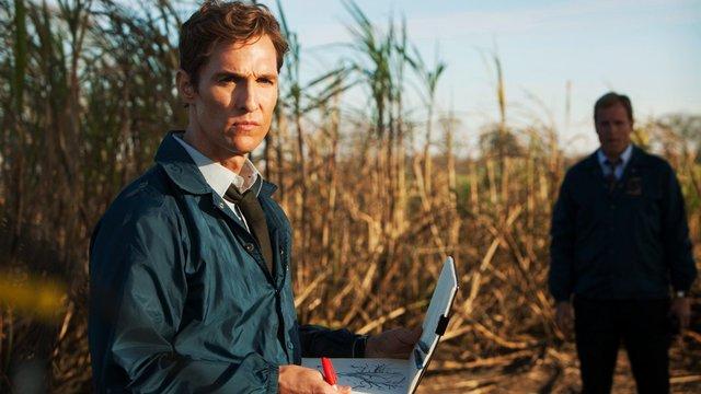 Аналізувати дозволять детективні романи - фото 343058