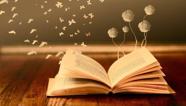 Читання корисне для вашого словникового запасу - фото 343059