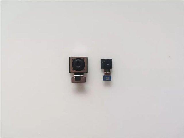 Легко ремонтувати: що ще показало розбирання смартфона HONOR 9X - фото 343249