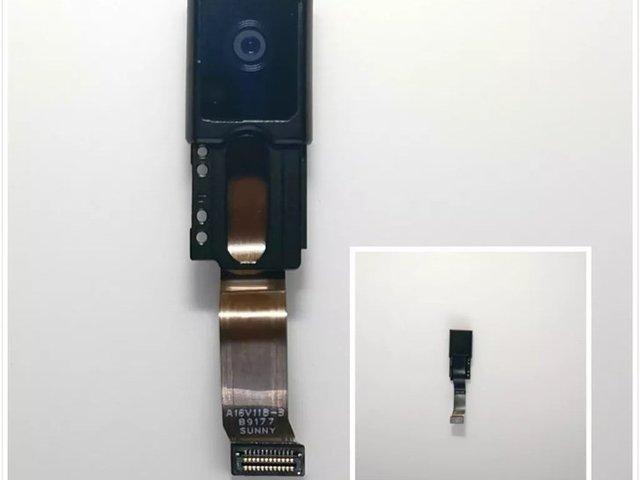 Легко ремонтувати: що ще показало розбирання смартфона HONOR 9X - фото 343250