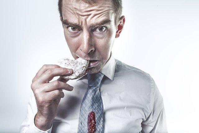 Що таке інтервальне голодування і чим воно корисне для здоров'я людини - фото 344425