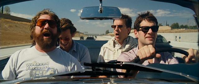 Найкращі фільми про справжню дружбу, які варто подивитися - фото 344455