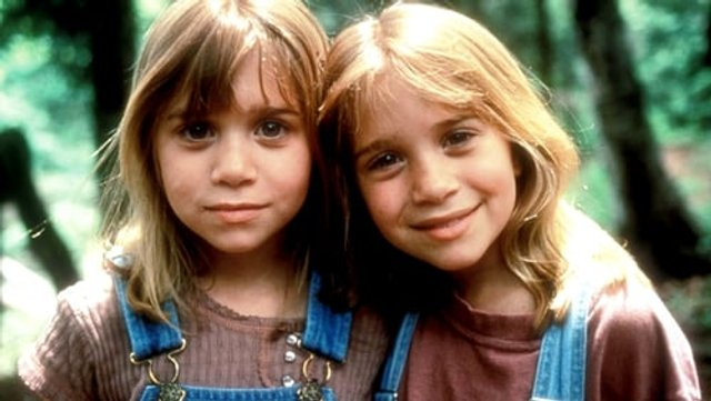 Найкращі фільми про справжню дружбу, які варто подивитися - фото 344456