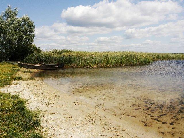 Відпочинок на Шацьких озерах 2020: що подивитись, як доїхати, ціни на житло - фото 344488