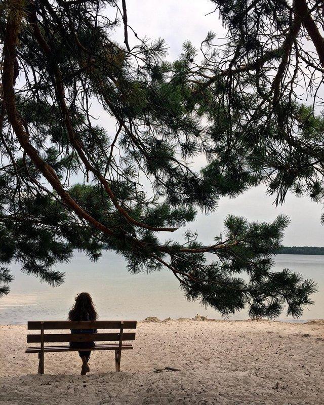 Шацькі озера на Волині: ідеальний маршрут для літнього відпочинку - фото 344491