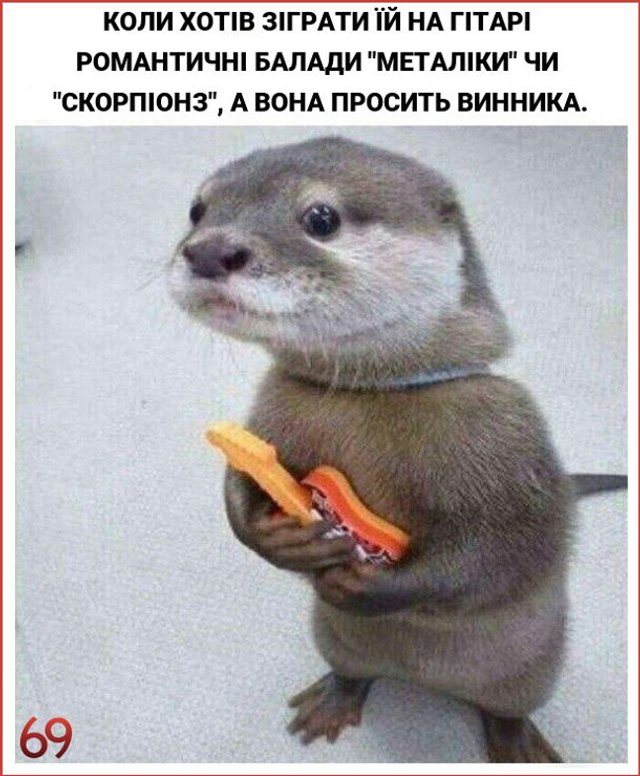 Олег Винник – повелитель вовчиць: найприкольніші меми з іменинником - фото 344664