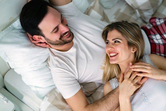 З якими чоловіками протипоказано зустрічатися жінкам різних знаків Зодіаку - фото 344671