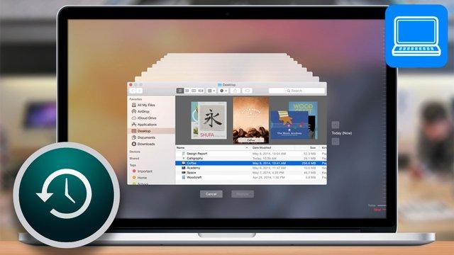 Windows може отримати круту фішку від MacOS - фото 344791