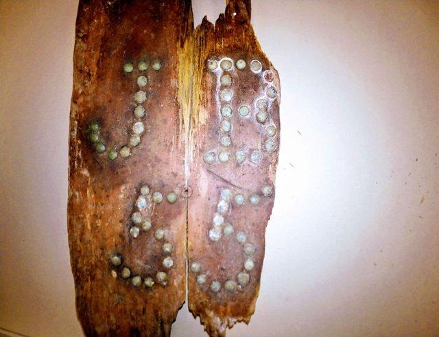Науковці розкрили таємницю людини-вампіра - фото 345582