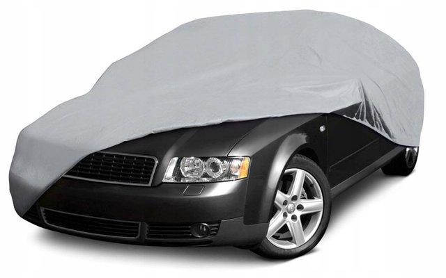 Корисні поради та хитрощі догляду за авто - фото 345616