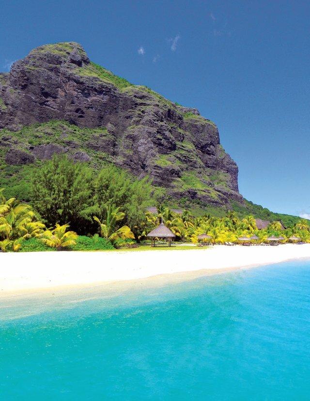 Відпочинок на морі 2019: релакс у екзотичному Маврикії - фото 345916