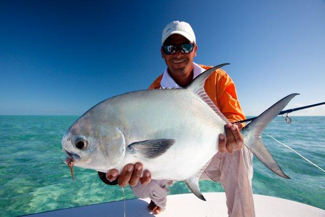Відпочинок на морі 2019: релакс у екзотичному Маврикії - фото 345922