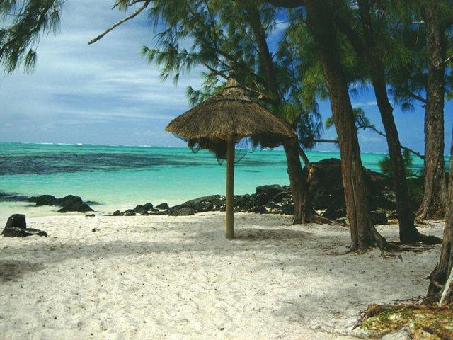 Відпочинок на морі 2019: релакс у екзотичному Маврикії - фото 345927