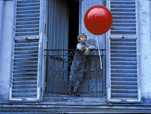 Найкращі фільми для дітей: ТОП-25 стрічок для сімейного перегляду - фото 345945
