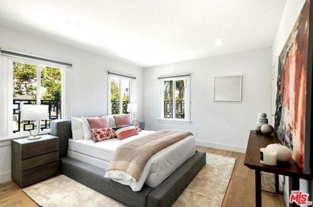 Як виглядає будинок Меган Маркл в Лос-Анджелесі - фото 345972