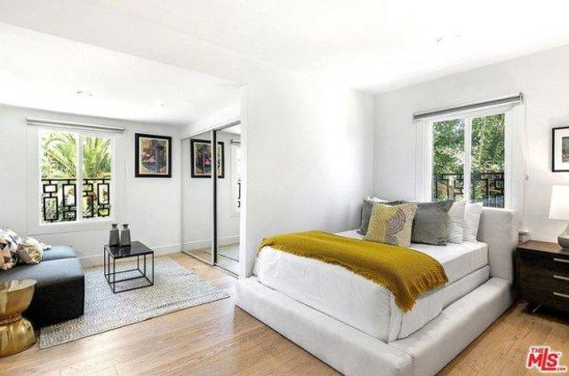 Як виглядає будинок Меган Маркл в Лос-Анджелесі - фото 345974