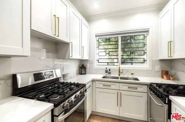 Як виглядає будинок Меган Маркл в Лос-Анджелесі - фото 345975