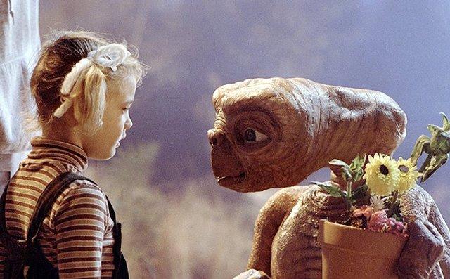 Найкращі фільми для дітей: ТОП-25 стрічок для сімейного перегляду - фото 345982