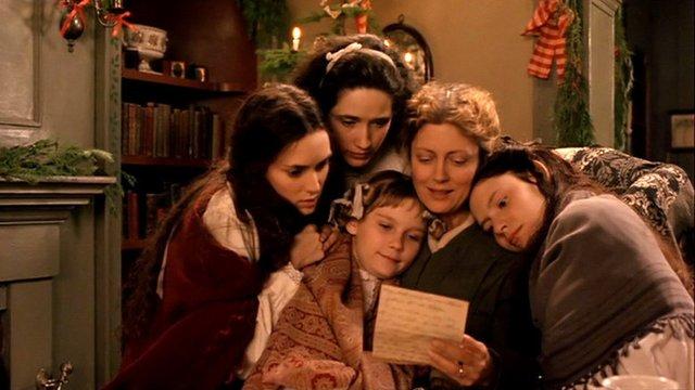 Найкращі фільми для дітей: ТОП-25 стрічок для сімейного перегляду - фото 345987