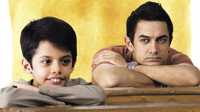 Найкращі фільми для дітей: ТОП-25 стрічок для сімейного перегляду - фото 346121