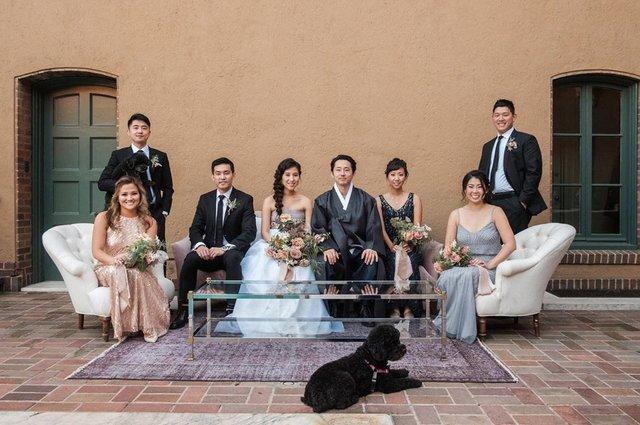 Фотограф робить курйозні, зате правдиві фото на весіллях. Ви будете сміятись до сліз! - фото 346129