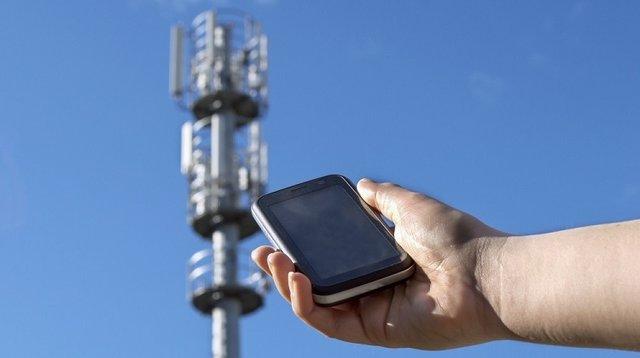 Уразливість у 5G дозволяє прослуховувати смартфони й управляти трафіком - фото 346206