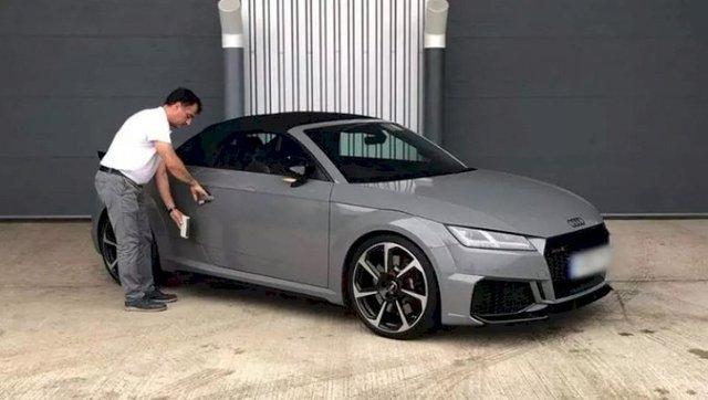 Ці моделі авто можна викрасти за 10 секунд - фото 346570