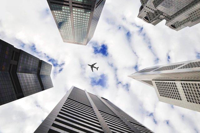 Руйнуємо міфи: 10 популярних вигадок про літаки - фото 346772