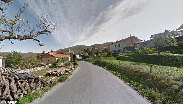 Мальовниче італійське село, за переїзд у яке платять гроші - фото 346828