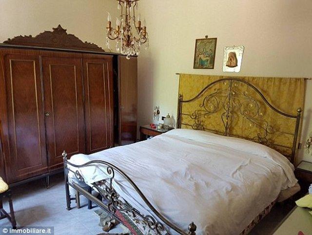 Мальовниче італійське село, за переїзд у яке платять гроші - фото 346830