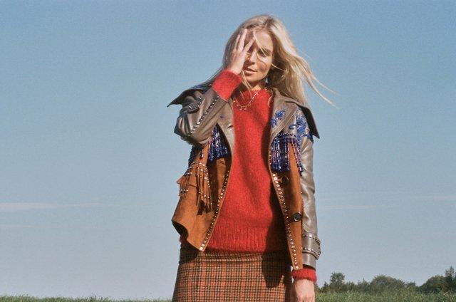Моделі 90-х: як змінилася легендарна фотомодель Нікі Тейлор (18+) - фото 347463