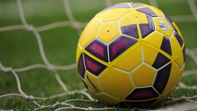 Не менша користь і від футболу - фото 347599
