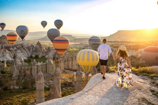 Туристи не хочуть витрачатися на екскурсії та додаткові тури - фото 348387