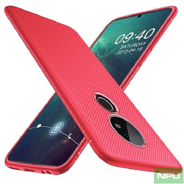 Nokia 7.2 - фото 348601
