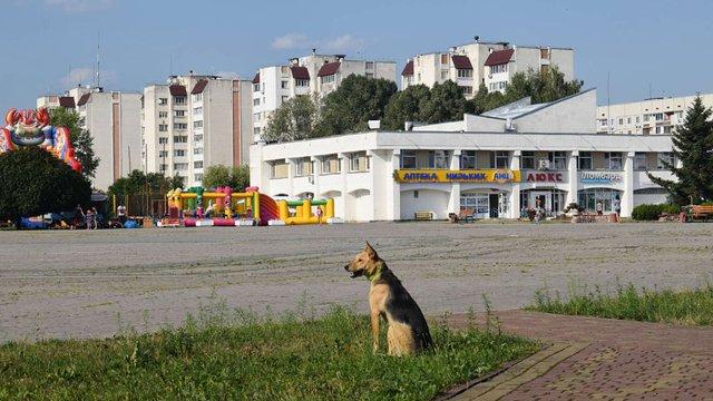 Як живе наймолодше місто України, побудоване після аварії на ЧАЕС: фоторепортаж CNN - фото 348880