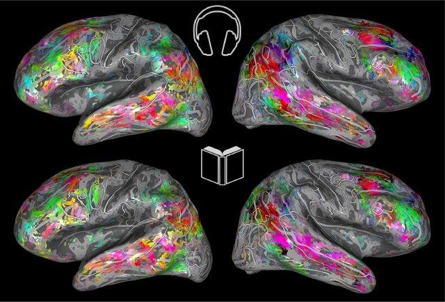 Науковці назвали вагому причину прослуховувати аудіокниги - фото 349314