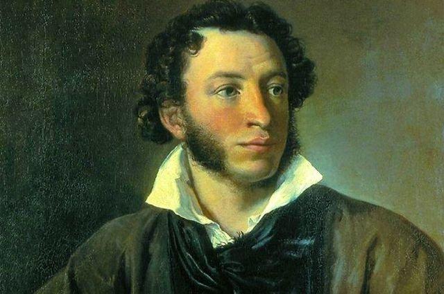 23 серпня у 1799 році в Петербурзі заборонили носити бакенбарди - фото 349515