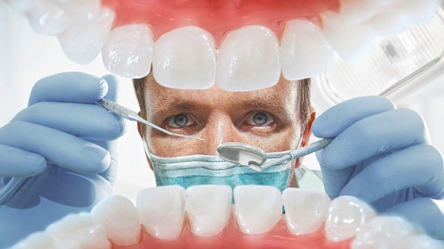 Не поспішайте видаляти зуби мудрості - фото 349525